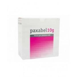 PAXABEL*OS POLV 20BUST 10GR