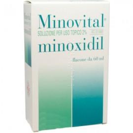 MINOVITAL*U.TOP. SOL.60ML 2%