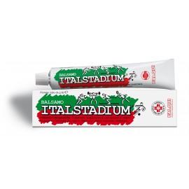 BALSAMO ITALSTADIUM*POM 50G