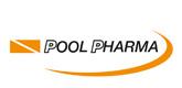 PoolPharma