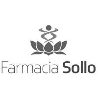 ROC SOLARI SP+ IDRAT SPF50 1+1